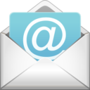 Email mail box fast mail Apk  Download For Android