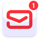 myMail – Email for Hotmail, Gmail and Outlook Mail Apk Latest Version Download For Android