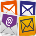 All Email Providers App Download For Android