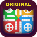 Ludo Original Game 2019 : King of Board Game App Latest Version  Download For Android