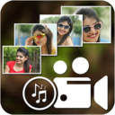 Photo Slideshow with Music Apk  Download For Android