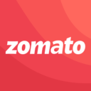 Zomato – Restaurant Finder and Food Delivery App Latest Version Download For Android and iPhone
