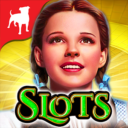 Wizard of Oz Free Slots Casino App Download For Android and iPhone
