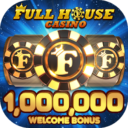 Full House Casino – Free Vegas Slots Casino Games App Download For Android