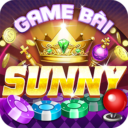 Game danh bai doi thuong Sunny online 2019 Apk  Download For Android