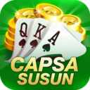 Capsa Susun(Free Poker Casino) Apk Latest Version Download For Android