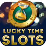 Lucky Time Slots Online - Free Slot Machine Games