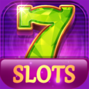 Offline Vegas Casino Slots:Free Slot Machines Game Apk Latest Version Download For Android