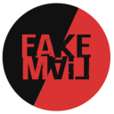 Fake Mail App Download For Android