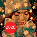 Photo Lab Picture Editor: face effects, art frames Apk Download For Android