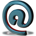 Extract Email Address