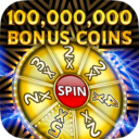 Slots: Fast Fortune Free Casino Slots with Bonus Apk Download For Android