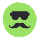 BroChill – Images, Status, Videos for Stories App Download For Android