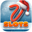 myVEGAS Slots – Las Vegas Casino Slot Machines App Download For Android
