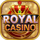 Royal Casino App Download For Android