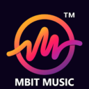 MBit Music™ : Particle.ly Video Status Maker App Latest Version  Download For Android