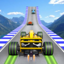 Formula Car GT Racing Stunts- Impossible Tracks pp Latest Version  Download For Android