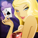Texas HoldEm Poker Deluxe App Latest Version Download For Android and iPhone