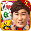 麻將 明星3缺1麻將–台灣16張麻將Mahjong 、SLOT、Poker Apk Latest Version Download For Android