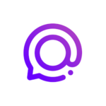 Spike: More than email. Better than chat