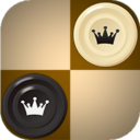 Checkers Online Apk Latest Version Download For Android