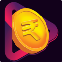 Roz Dhan: Earn Money, Read News, and Play Games Apk Download For Android