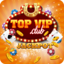 Topvip99.club – Choi la thich me Apk Latest Version Download For Android