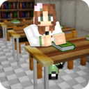 Schoolgirls Craft Apk Latest Version Download For Android
