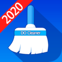 DO Cleaner – master phone cleaner, Android Booster Apk Download For Android