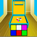 Color Game And More Apk Latest Version Download For Android