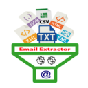 Email Address Extractor Apk Latest Version Download For Android