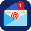EMail Online – App for any email Apk Latest Version Download For Android