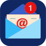 eMail Online - App for any email