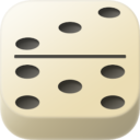 Domino! The world's largest dominoes community App Latest Version Download For Android and iPhone