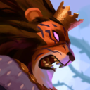 Armello App Latest Version Download For Android and iPhone