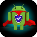 Virus Hunter 2019 Apk Download For Android