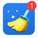 Space Clean & Super Phone Cleaner Apk Download For Android