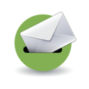 Libero Mail App Latest Version Download For Android and iPhone