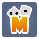Mahbuse Plakoto App Latest Version  Download For Android