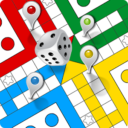 Ludo game – Classic Dice Board Game App Latest Version  Download For Android