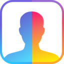FaceApp App Latest Version Download For Android and iPhone