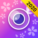YouCam Perfect – Best Selfie Camera & Photo Editor App Latest Version Download For Android and iPhone