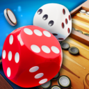 Backgammon Legends – online with chat App Download For Android