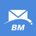Bizmail – Business email Apk Download For Android and iPhone