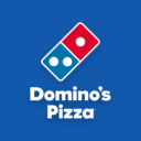 Domino's Pizza Online Delivery Apk Download For Android