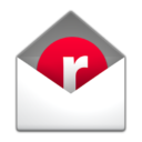 Rediffmail Professional App Latest Version Download For Android