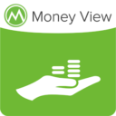 Instant Personal Loan App – Money View Loans App Latest Version Download For Android