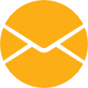 Onet Poczta – e-mail app  Download For Android