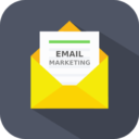 Learn Email Marketing – Email Marketing Course Apk Download For Android