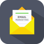Learn Email Marketing - Email Marketing Course